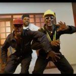 VIDEO: EL – Ehua ft. Joey B & Falz