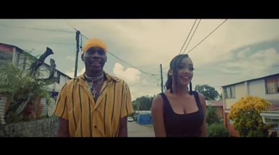 VIDEO: Fireboy DML - What If I Say (WIIS) Mp4 Download