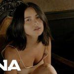 VIDEO: INNA – Si, Mama