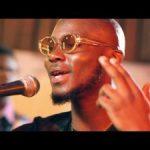 VIDEO: King Promise – Bra ft. Kojo Antwi