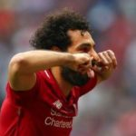 VIDEO: Liverpool Vs Tottenham 2-0 UCL 2019 Final Goals Highlight