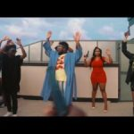 VIDEO: Magnito ft. Alex Unusual & RMD – Relationship be like (Part 10)