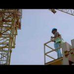 VIDEO: Oritse Femi – Cha Kam