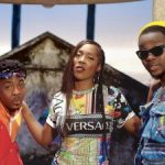 VIDEO: Young John Ft. Tiwa Savage, Kizz Daniel – Ello Baby