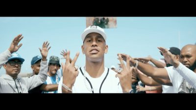 VIDEO: YoungstaCPT - The Cape Of Good Hope Mp4 Download
