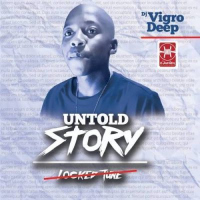 Vigro Deep – Bundle Of Joy + Bambo Dance