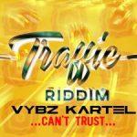 Vybz Kartel – Can't Trust