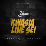 YPee – Kwasia Line Sei (AmgArmani Diss)