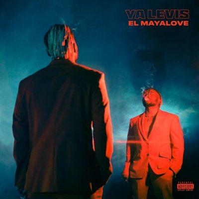 Ya Levis ft. Diamond Platnumz - Penzi (Audio + Video) Mp3 Mp4 Download