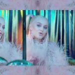 VIDEO: Zara Larsson – All the Time