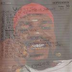 Omar Sterling (R2Bees) ft. Wizkid – Exodus