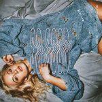 Zara Larsson ft. Wizkid – Sundown