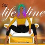 9TYZ – Life Line