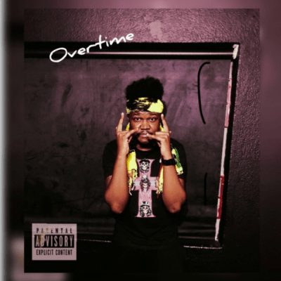 AB Crazy - Overtime Mp3 Audio Download