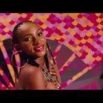 Akeju – Omoge (Audio + Video)