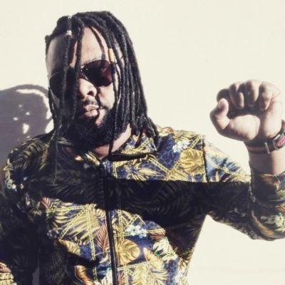 Athi Capone - Myekeleni Ft. Heavy-K Mp3 Audio Download