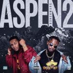 B3nchMarQ – Saw Me Come Up