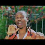 Best Naso – Mziki (Audio + Video)
