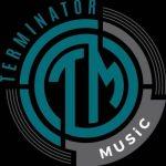 DJ Gukwa Ft. DJ Tira, TNS, Luxman, Skye Wanda – Touch The Floor