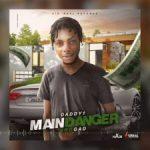 Daddy1 – Main Danger