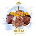 Diamond Jimma – FeleFele