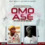 DollyPizzle Ft. Mohbad – Omo Ase