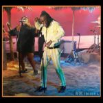 "Burna Boy Performs ""Anybody"" Live On Jimmy Kimmel (Watch Full Video)"