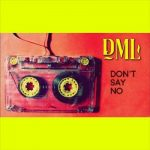Fireboy DML – Don't Say No