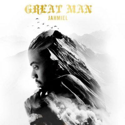 Jahmiel - Good Vibes Ft. Tarrus Riley Mp3 Audio Download