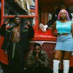 Juls – Like Tu Danz ft. Ms Banks, Kida Kudz, PA Salieu (Audio + Video)