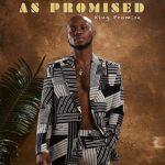 King Promise – Odo Ft. Raye