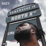 Lord Paper – Beautiful Day Ft. Kofi Mole