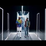 MHD ft. Wizkid – Bella (Audio + Video)