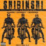 Olamide Ft. Reminisce X DJ Enimoney – ShiBinShi (Eyan Ekerencha)