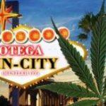 Otega – Sin City (Hustler OT)