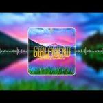 Rayvanny Ft. Rowlene – Girlfriend
