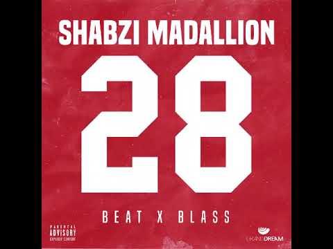 ShabZi Madallion - 28 Mp3 Audio Download