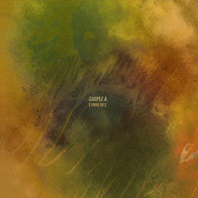 Shimza - Dancefloor Keeper Mp3 Audio Download