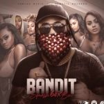 Squash – Bandit