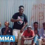 Susumila – Kila Mtu (Audio + Video)