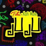 Tibu – Juju Ft. Kofi Mole