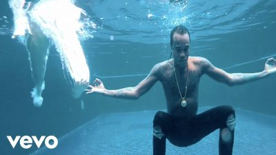 by Tommy Lee Sparta - Top Shotta (Audio + Video) Mp3 Mp4 Download