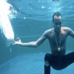 Tommy Lee Sparta – Top Shotta (Audio + Video)