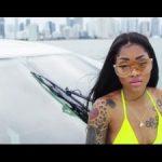 VIDEO: Ann Marie – My Body