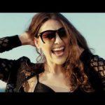 VIDEO: Bongo Beats – Dont Break My Heart Ft. Liza Miro