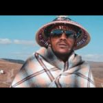 VIDEO: Dj Maphorisa x Kabza De Small ft. Mhaw Keys – Koko