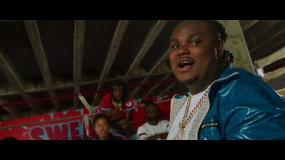 by VIDEO: E-40 - Made This Way Ft. Tee Grizzley, Rod Wave Mp4 Download