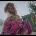 VIDEO: Jux – Sumaku Ft. Vanessa Mdee