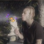 VIDEO: Lil Skies – Going Off