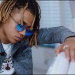 VIDEO: Nafe Smallz ft. Yxng Bane – Fake Love